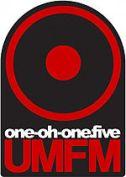 150px-Umfm_Logo_2006