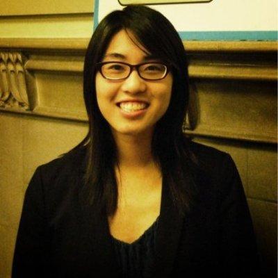 Janet Tsang