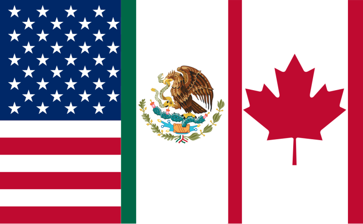 Flag_of_the_North_American_Free_Trade_Agreement_(standard_version).svg