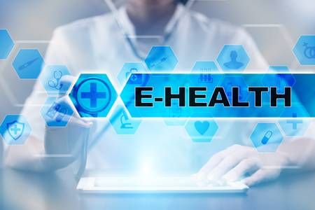 72941345-medical-doctor-using-tablet-pc-with-e-health-medical-concept-