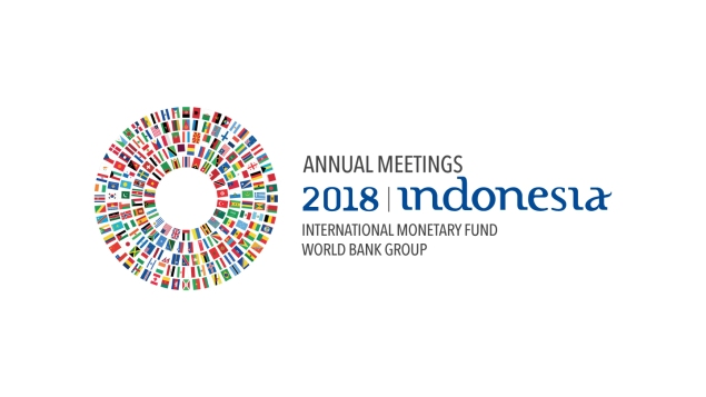 IMF-World-Bank-Meeting